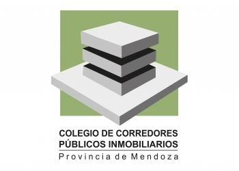 Colegio de Corredores Mendoza